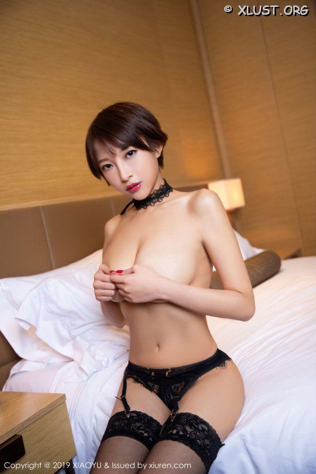 XLUST.ORG XiaoYu Vol.139 014