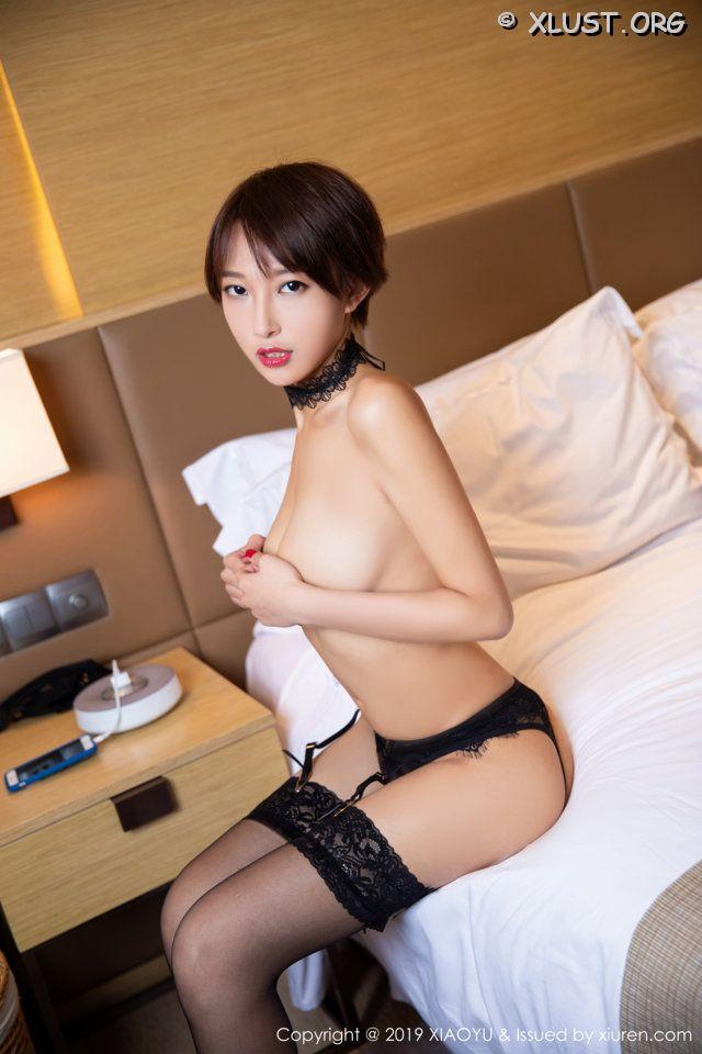 XLUST.ORG XiaoYu Vol.139 015