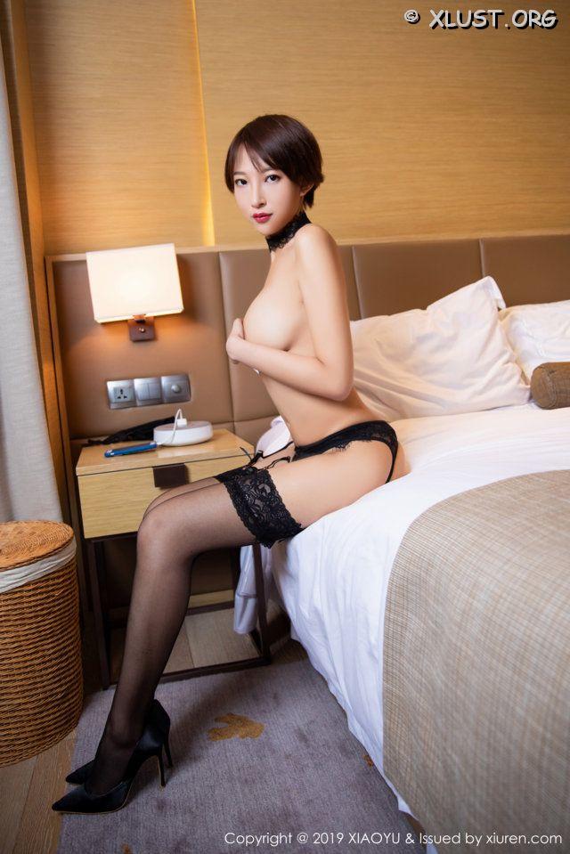 XLUST.ORG XiaoYu Vol.139 016