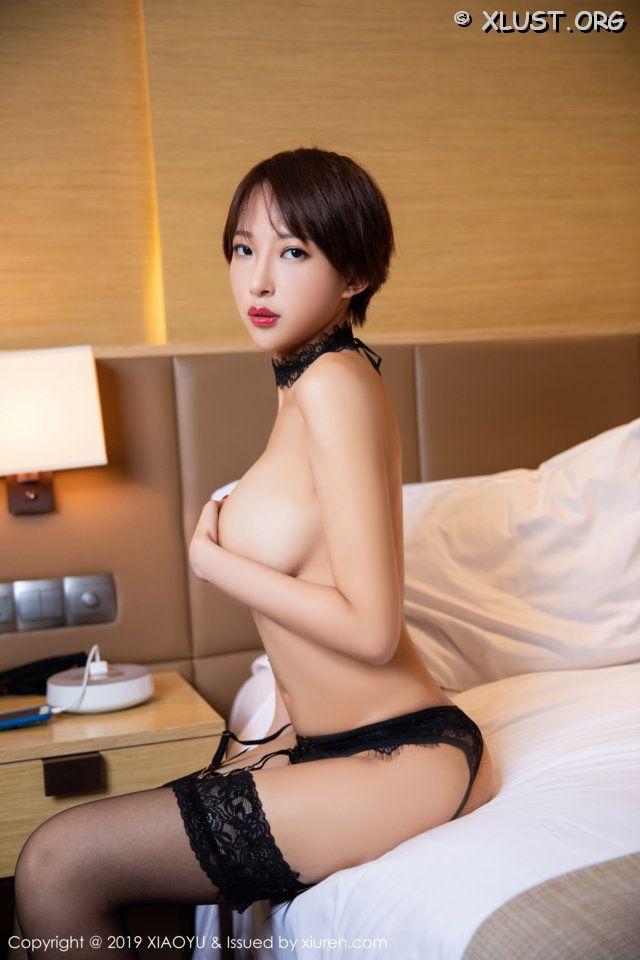 XLUST.ORG XiaoYu Vol.139 017