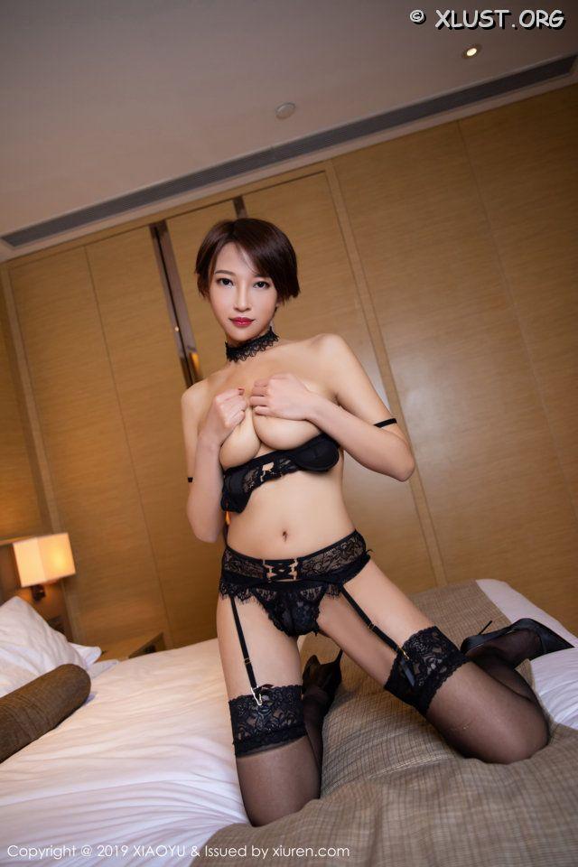 XLUST.ORG XiaoYu Vol.139 031