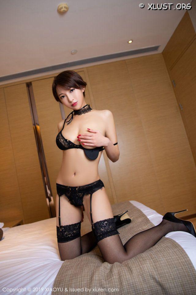 XLUST.ORG XiaoYu Vol.139 032