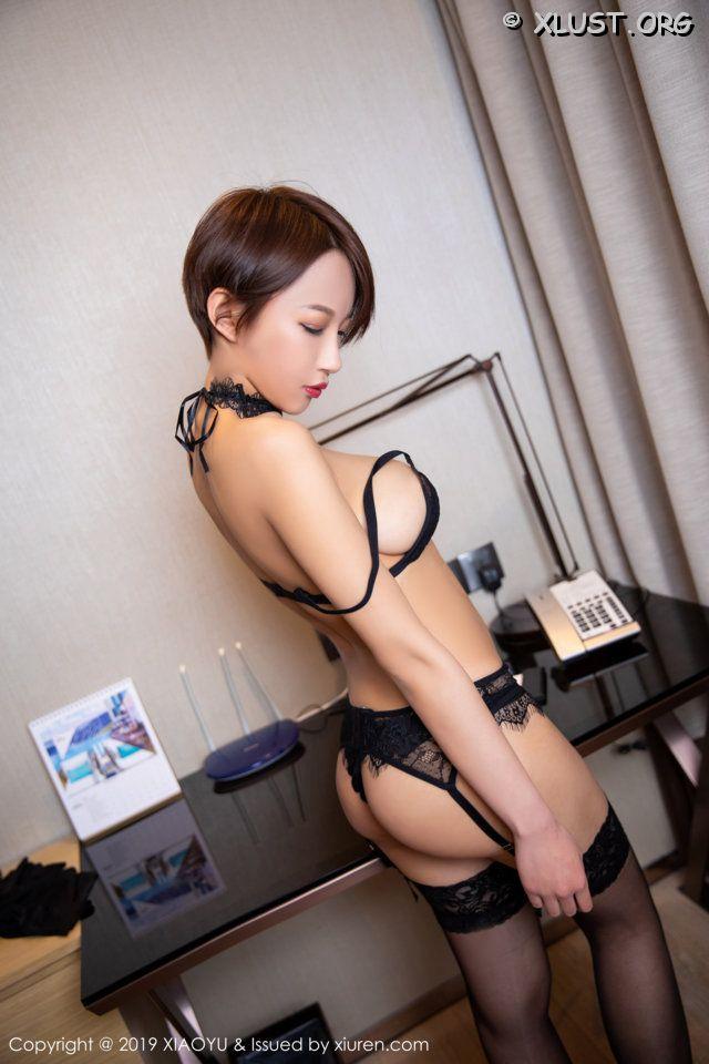 XLUST.ORG XiaoYu Vol.139 041