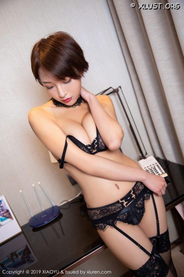 XLUST.ORG XiaoYu Vol.139 042