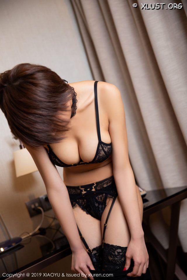 XLUST.ORG XiaoYu Vol.139 048