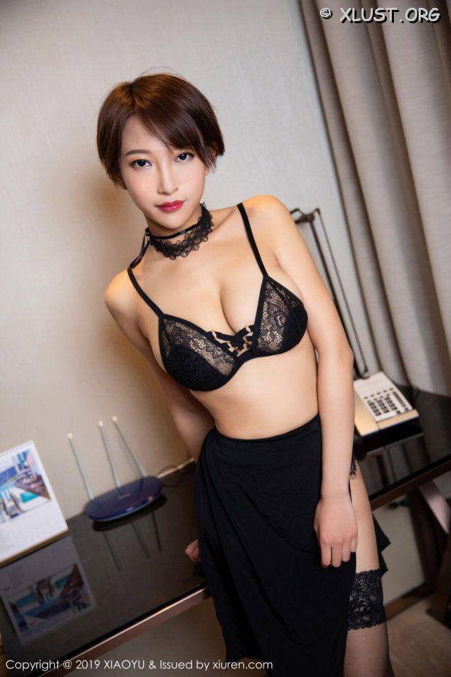 XLUST.ORG XiaoYu Vol.139 050