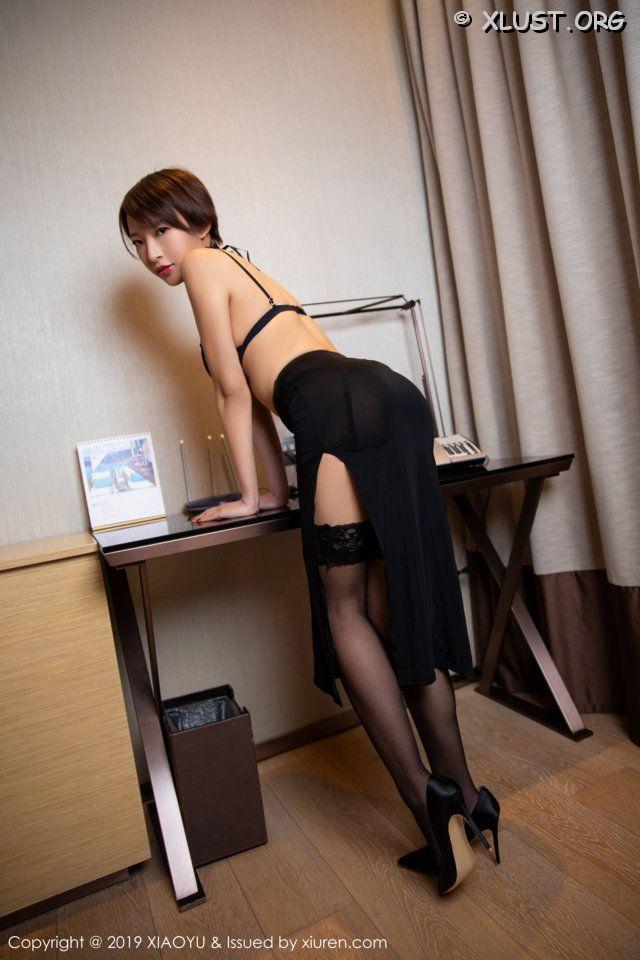 XLUST.ORG XiaoYu Vol.139 061