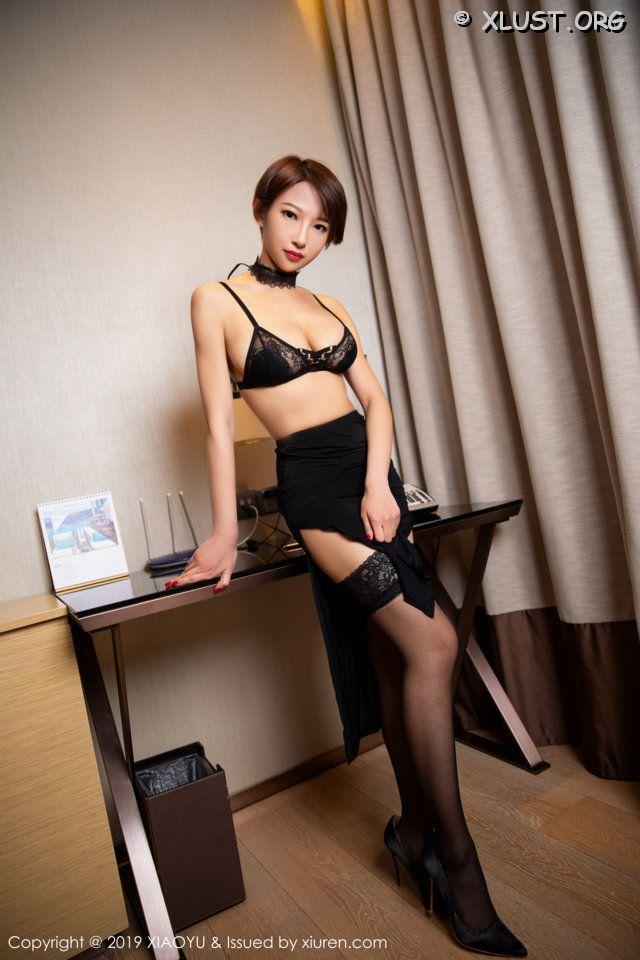 XLUST.ORG XiaoYu Vol.139 064