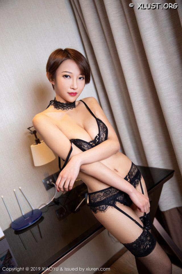XLUST.ORG XiaoYu Vol.139 065