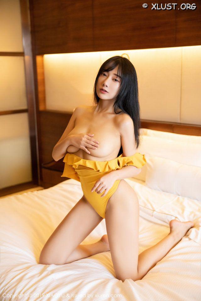 XLUST.ORG XiaoYu Vol.140 006