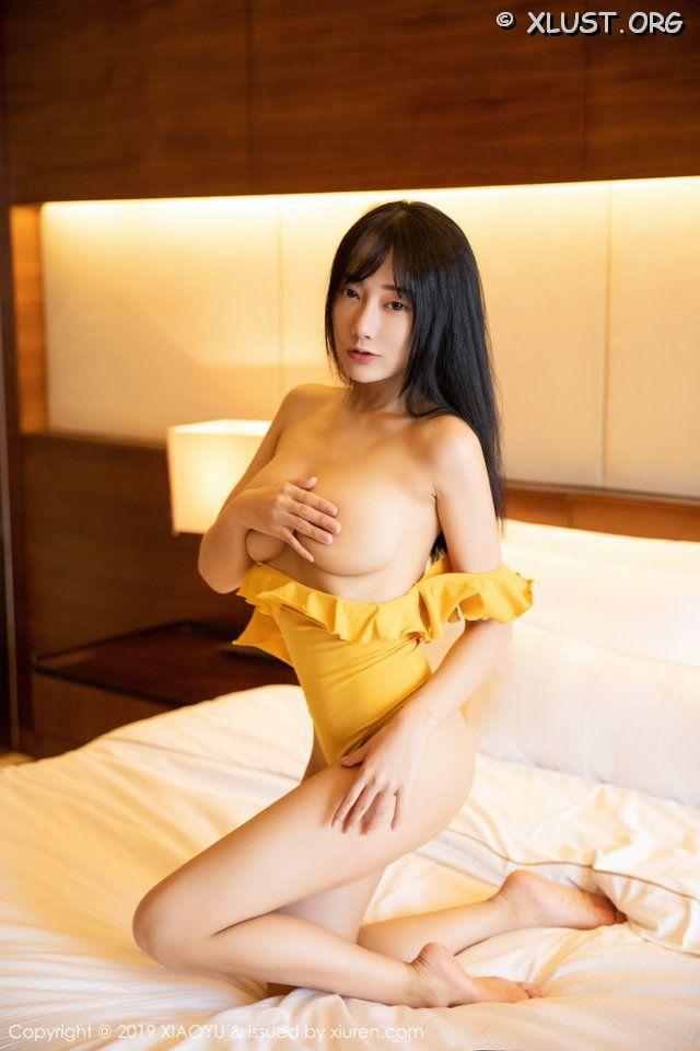 XLUST.ORG XiaoYu Vol.140 009