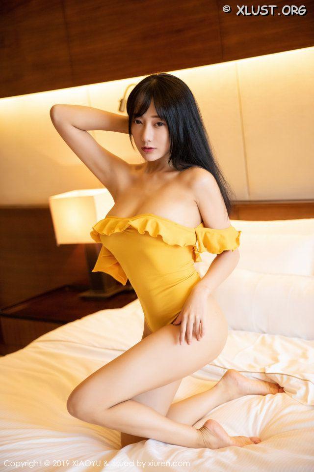 XLUST.ORG XiaoYu Vol.140 010