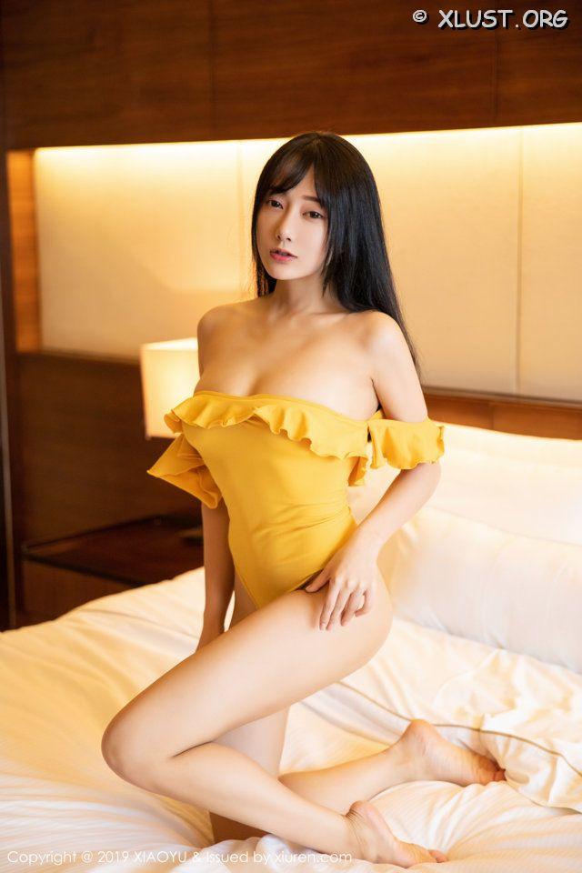 XLUST.ORG XiaoYu Vol.140 011