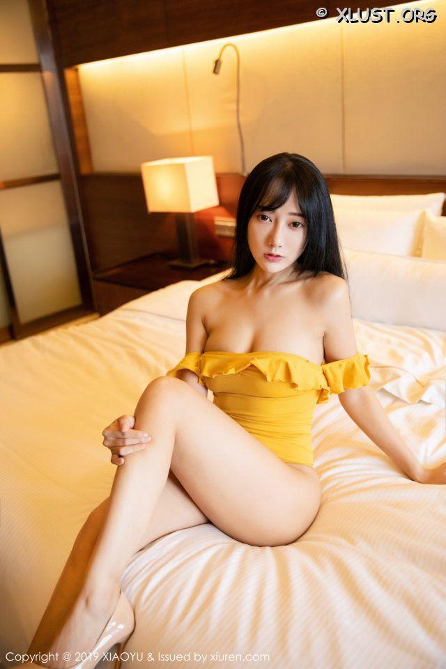 XLUST.ORG XiaoYu Vol.140 016