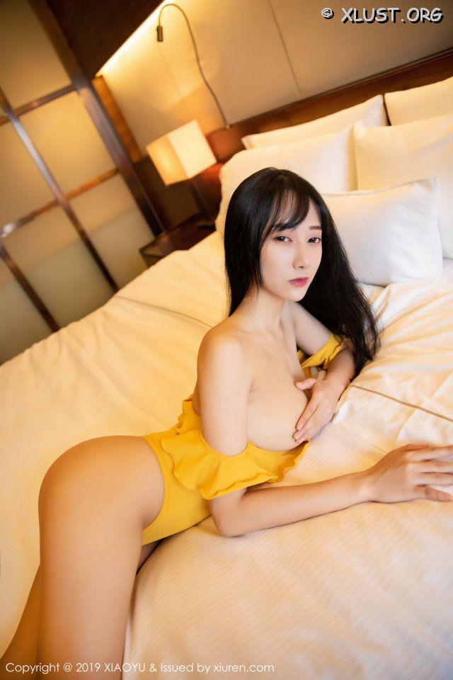 XLUST.ORG XiaoYu Vol.140 017