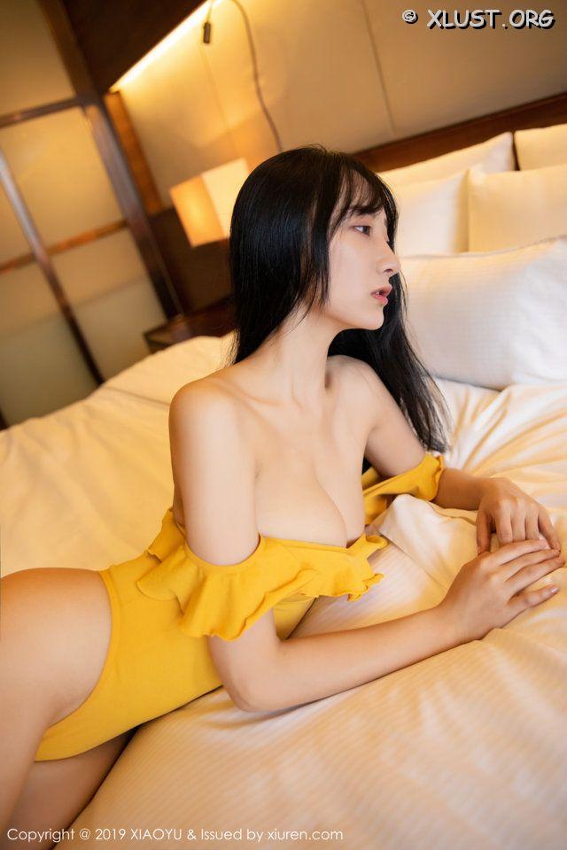 XLUST.ORG XiaoYu Vol.140 018
