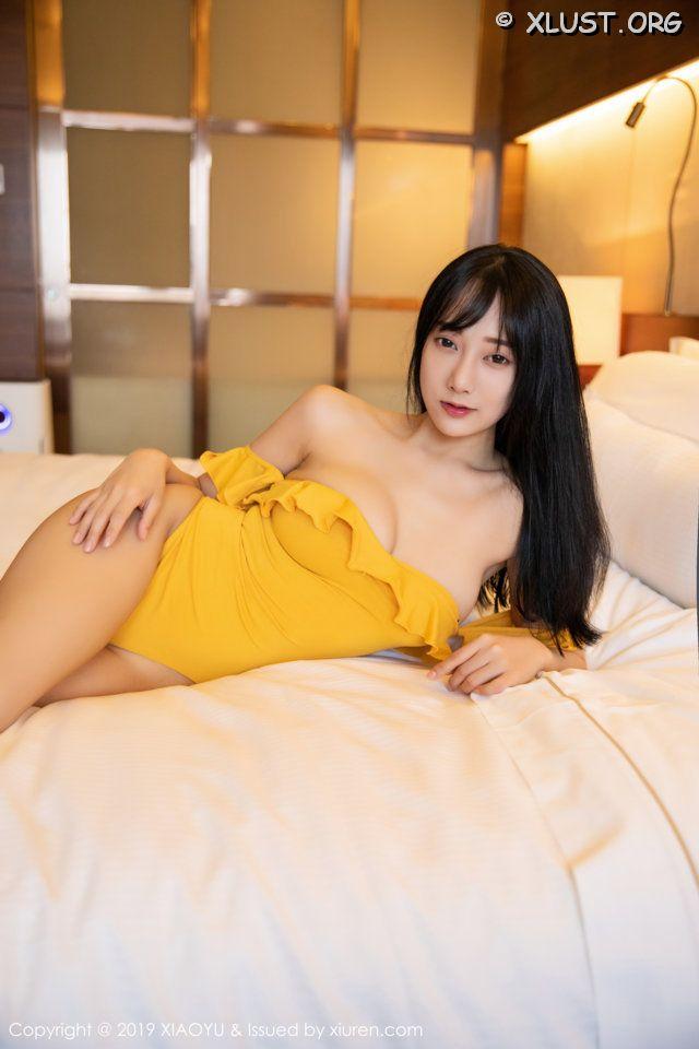XLUST.ORG XiaoYu Vol.140 020