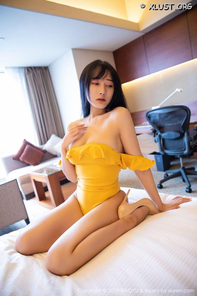 XLUST.ORG XiaoYu Vol.140 026