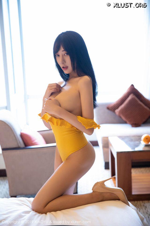 XLUST.ORG XiaoYu Vol.140 029