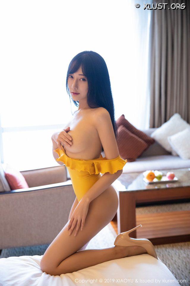 XLUST.ORG XiaoYu Vol.140 034