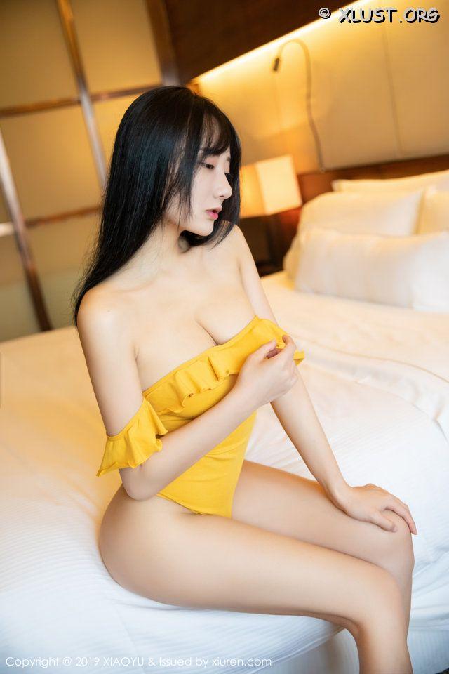 XLUST.ORG XiaoYu Vol.140 037