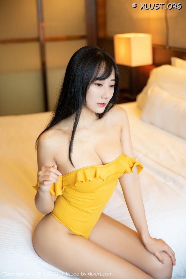 XLUST.ORG XiaoYu Vol.140 039