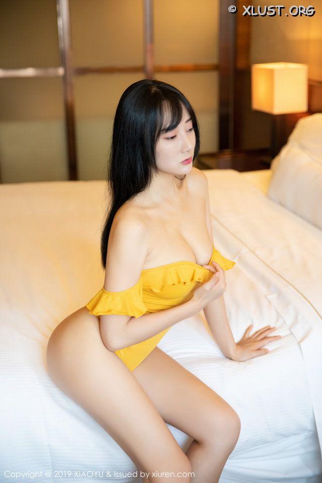 XLUST.ORG XiaoYu Vol.140 042