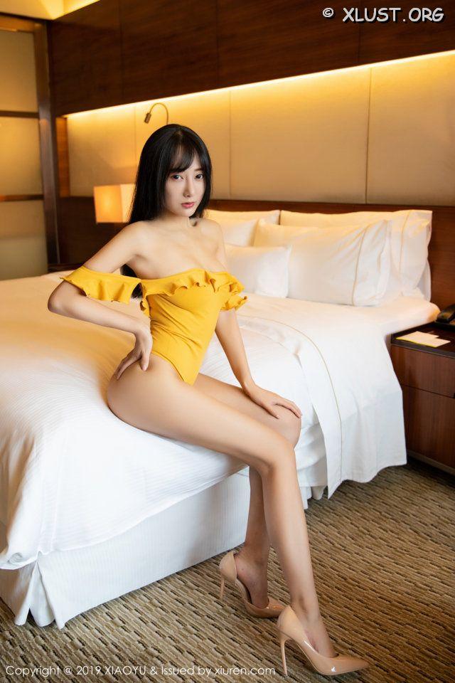XLUST.ORG XiaoYu Vol.140 043