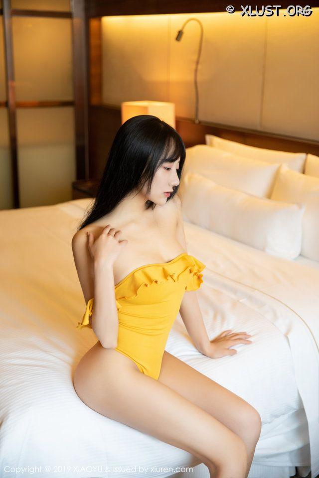 XLUST.ORG XiaoYu Vol.140 044