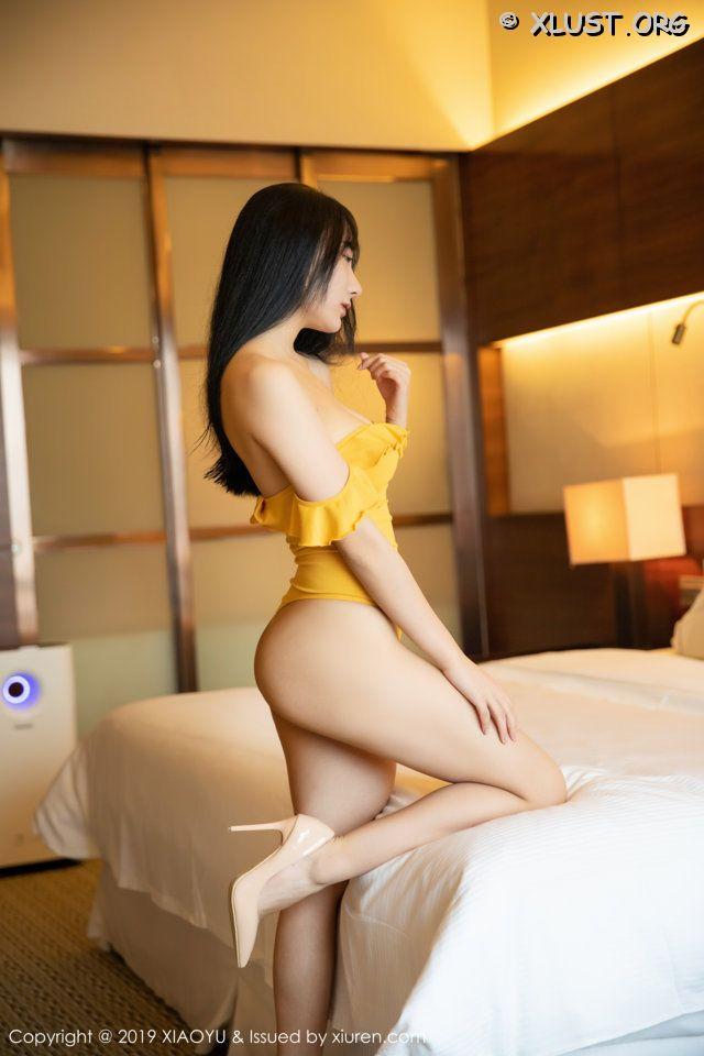 XLUST.ORG XiaoYu Vol.140 046