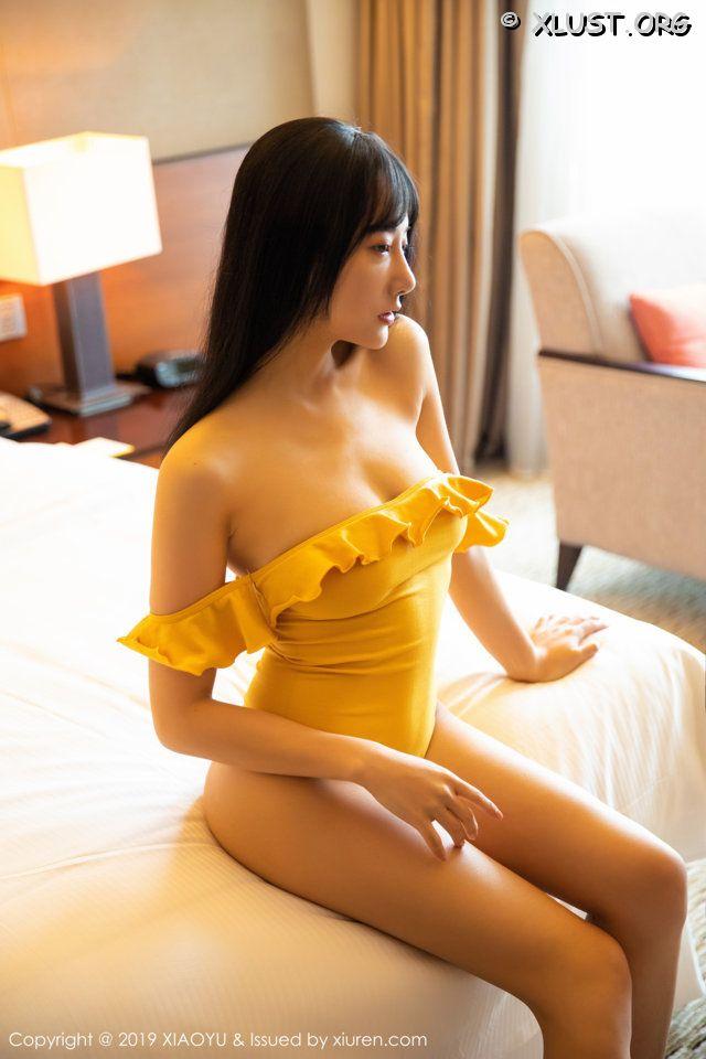 XLUST.ORG XiaoYu Vol.140 052