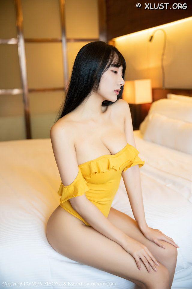 XLUST.ORG XiaoYu Vol.140 054