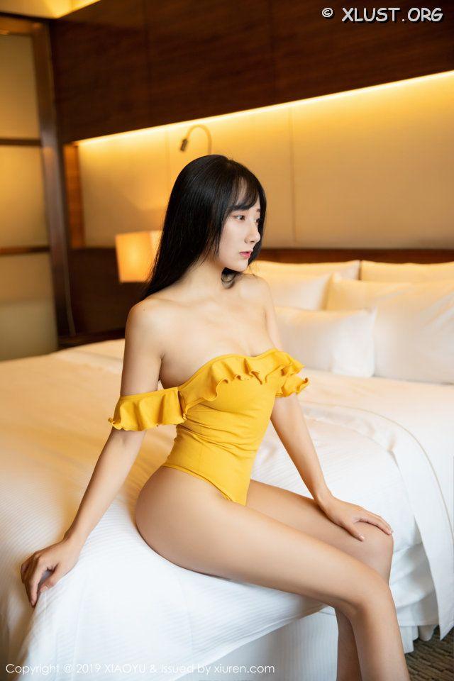XLUST.ORG XiaoYu Vol.140 055