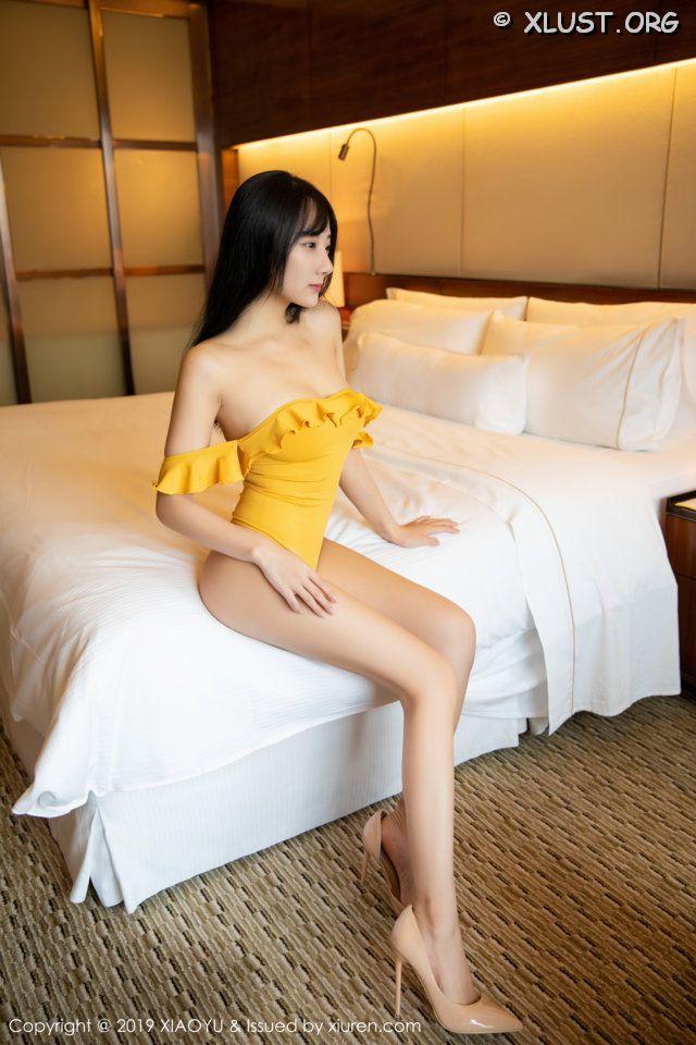 XLUST.ORG XiaoYu Vol.140 056