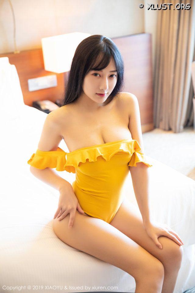 XLUST.ORG XiaoYu Vol.140 057