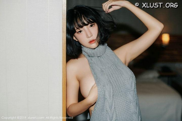 XLUST.ORG XIUREN No.1304 024