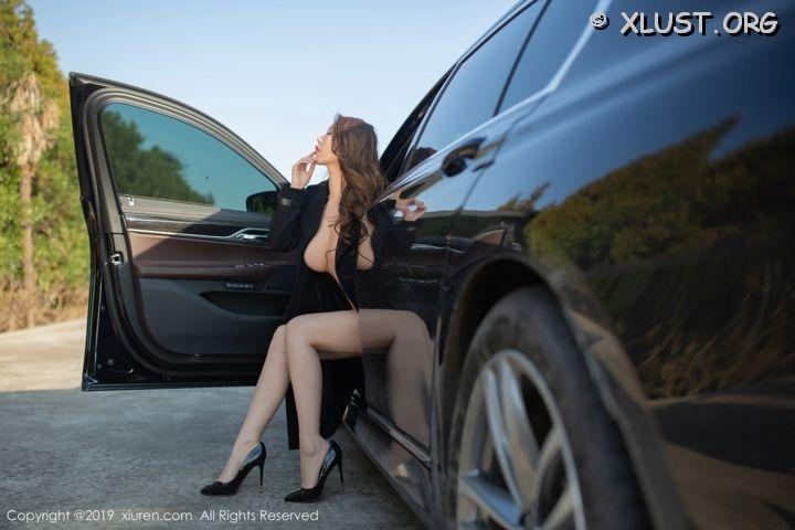XLUST.ORG XIUREN No.1309 022