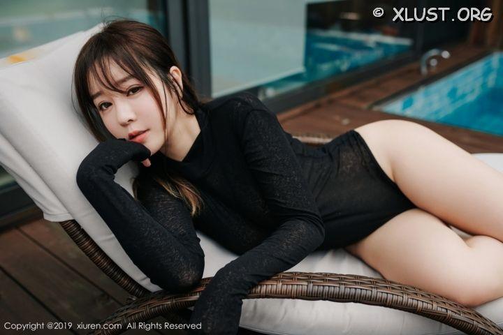 XLUST.ORG XIUREN No.1328 048