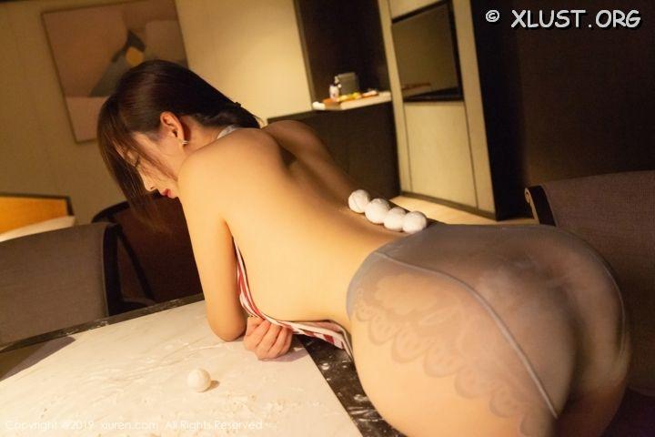 XLUST.ORG XIUREN No.1339 036