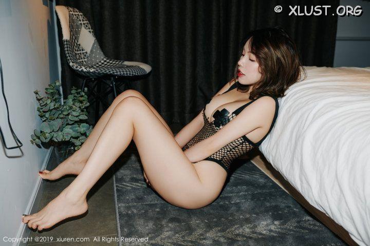 XLUST.ORG XIUREN No.1348 039