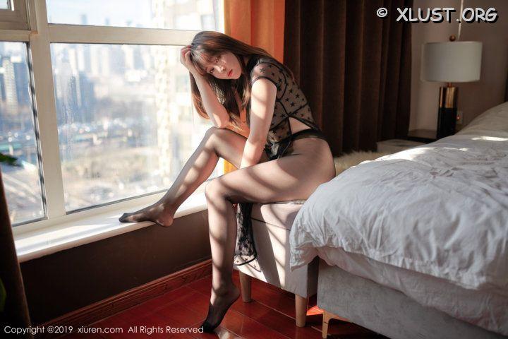 XLUST.ORG XIUREN No.1363 039