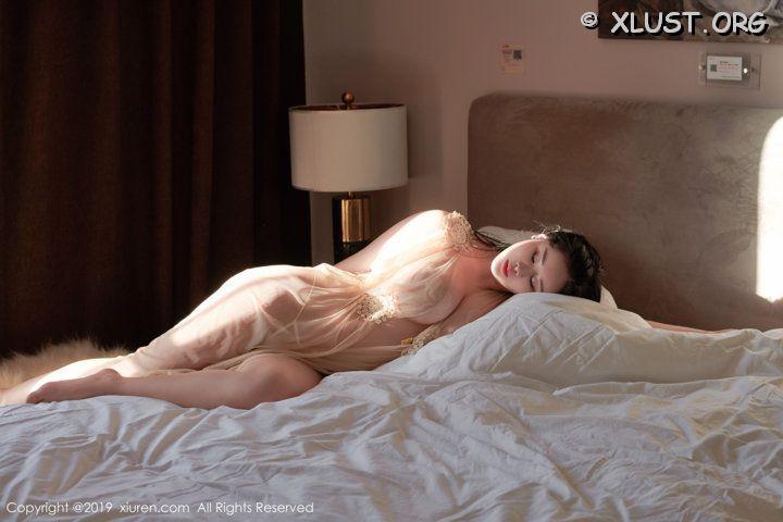 XLUST.ORG XIUREN No.1366 042