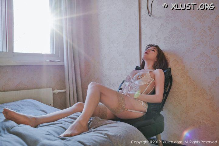 XLUST.ORG XIUREN No.1433 055