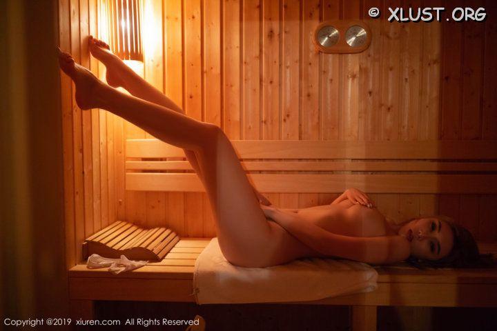 XLUST.ORG XIUREN No.1486 004