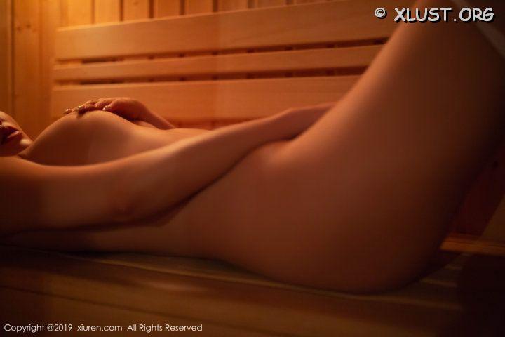 XLUST.ORG XIUREN No.1486 053