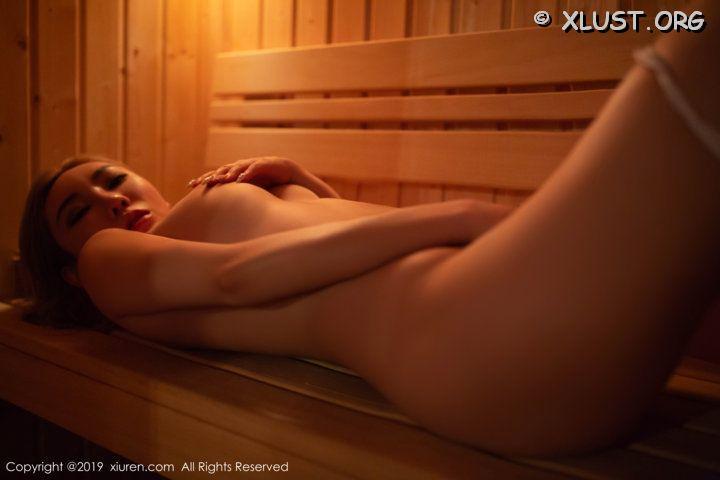 XLUST.ORG XIUREN No.1486 054
