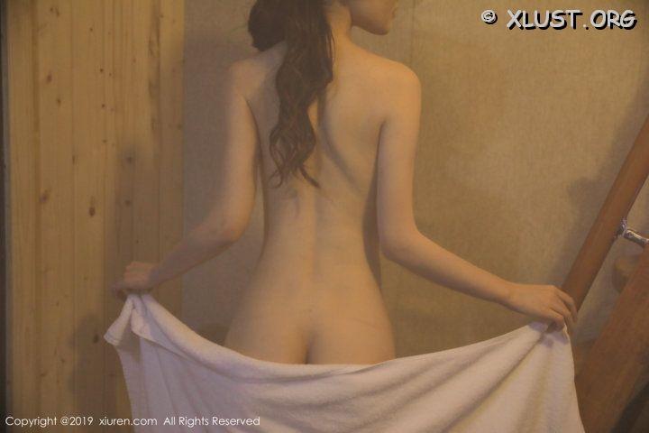XLUST.ORG XIUREN No.1520 018