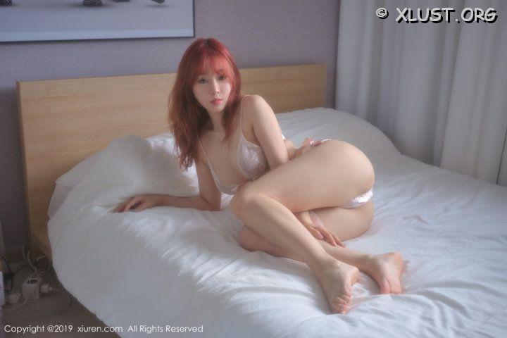 XLUST.ORG XIUREN No.1664 048