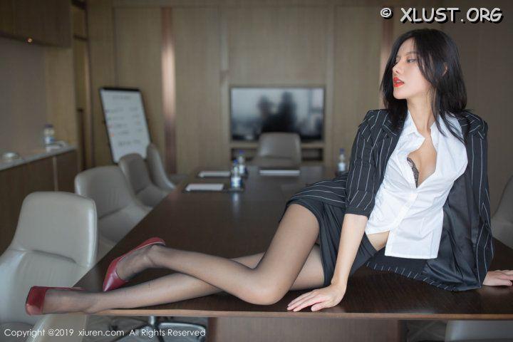 XLUST.ORG XIUREN No.1750 045