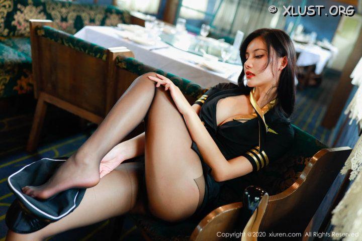 XLUST.ORG XIUREN No.2036 072